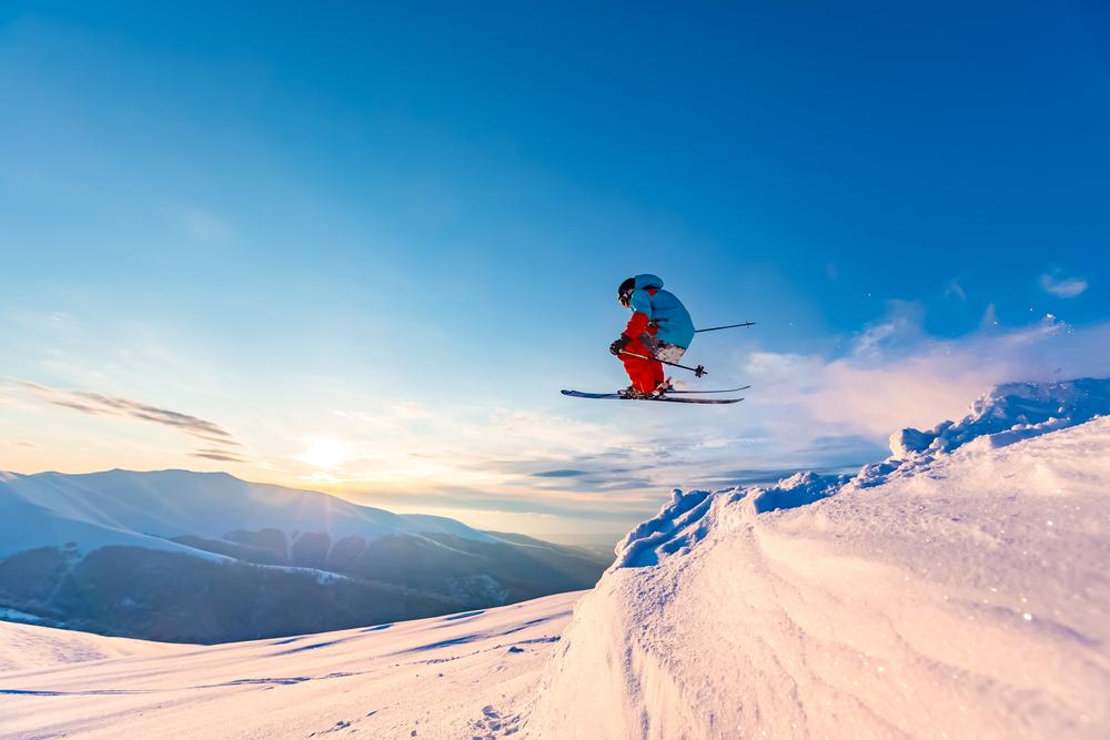 kayak_gunbatimi