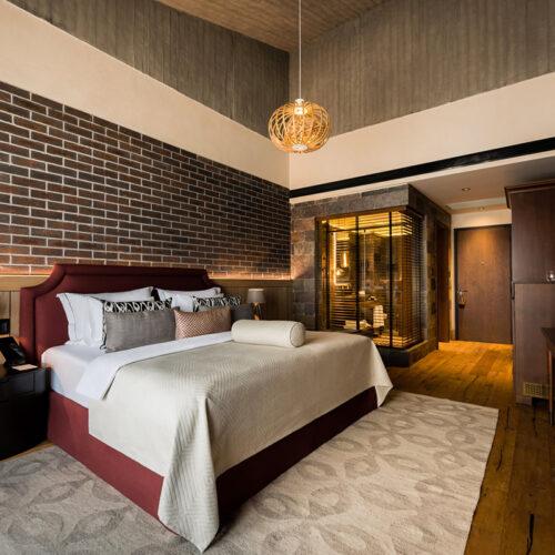 hotel-caeli-oda